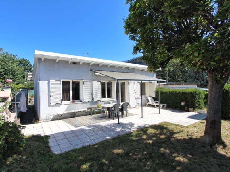 Vente maison / villa Chambery 268000€ - Photo 1