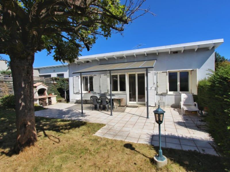 Vente maison / villa Chambery 268000€ - Photo 3