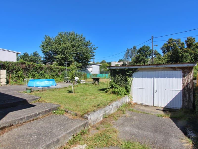 Vente maison / villa Chambery 268000€ - Photo 4