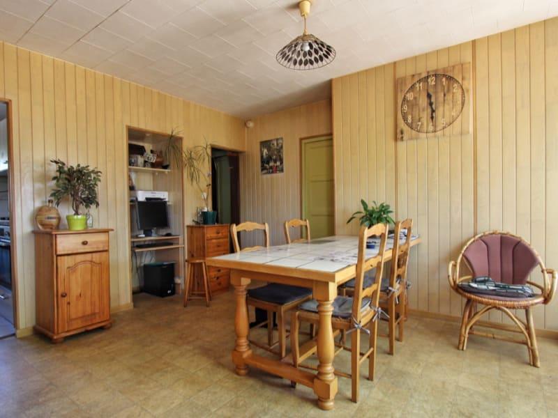 Vente maison / villa Chambery 268000€ - Photo 5