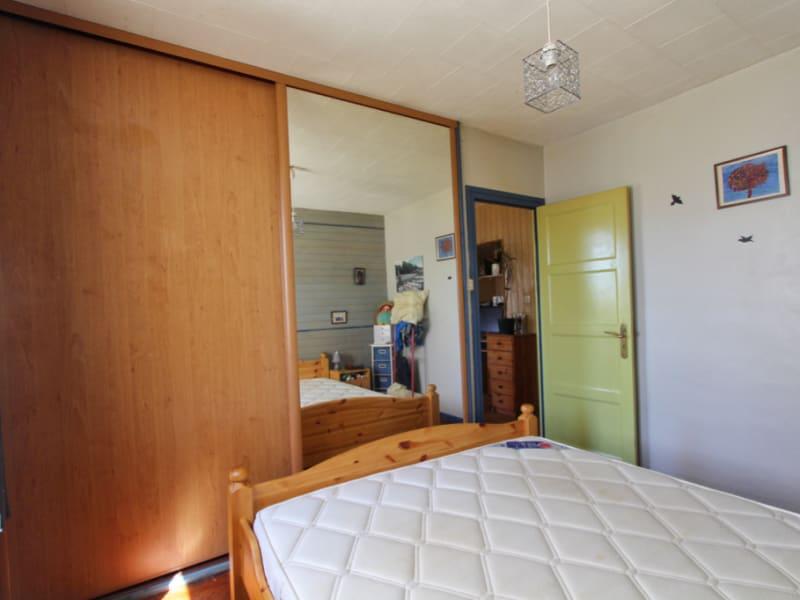 Vente maison / villa Chambery 268000€ - Photo 8