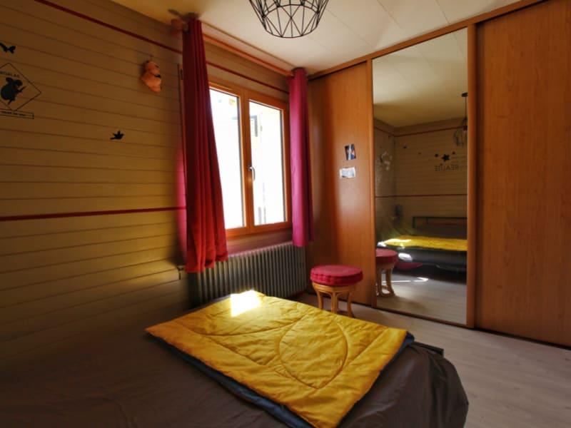 Vente maison / villa Chambery 268000€ - Photo 9