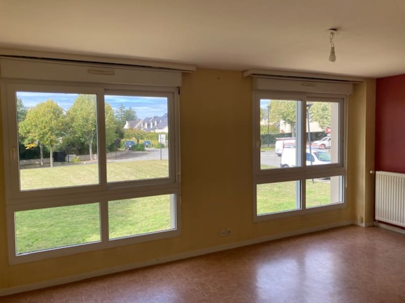 Vente appartement St jacques de la lande 161 000€ - Photo 3