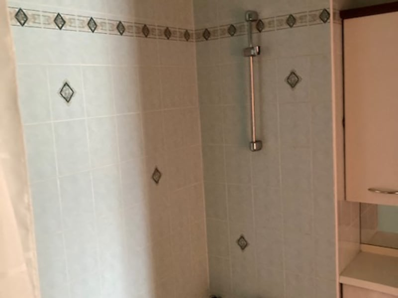 Vente appartement St jacques de la lande 161 000€ - Photo 5