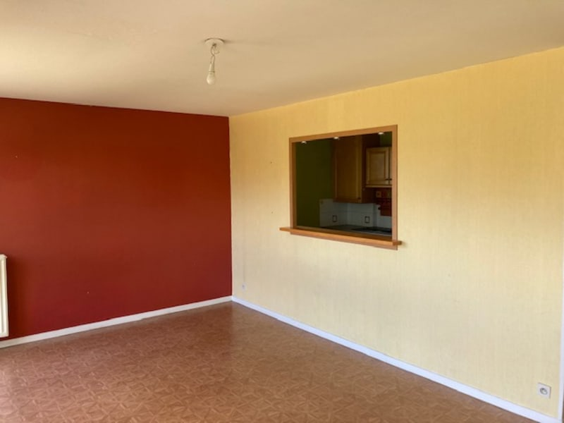 Vente appartement St jacques de la lande 161 000€ - Photo 7