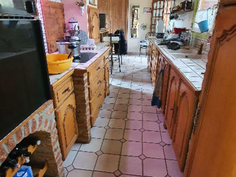 Sale house / villa St augustin 249800€ - Picture 7