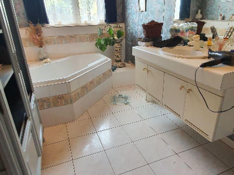 Sale house / villa St augustin 249800€ - Picture 9