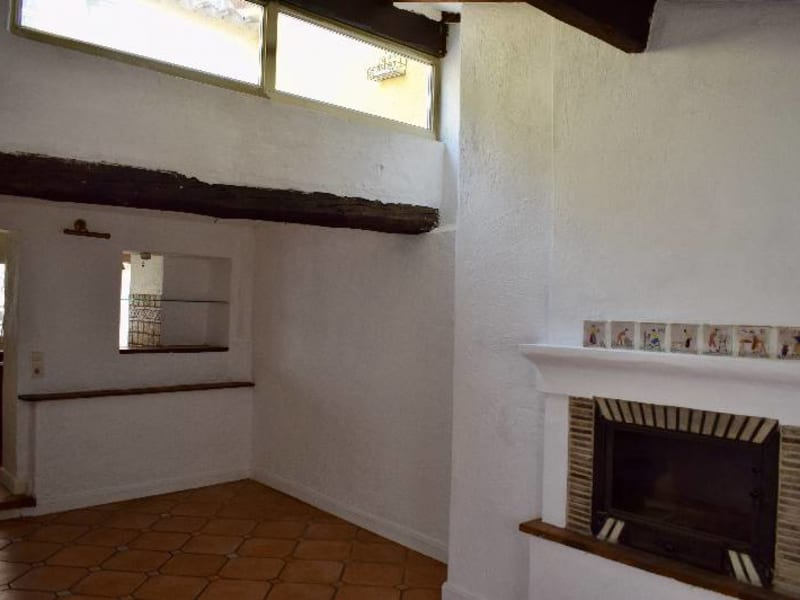 Sale apartment Seillans 76000€ - Picture 3