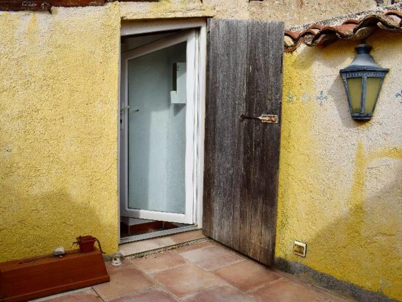 Sale apartment Seillans 76000€ - Picture 8