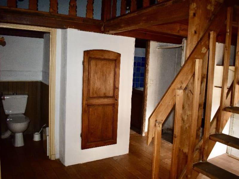 Sale apartment Seillans 76000€ - Picture 10
