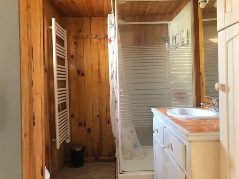 Vente maison / villa La ville-du-bois 225750€ - Photo 5