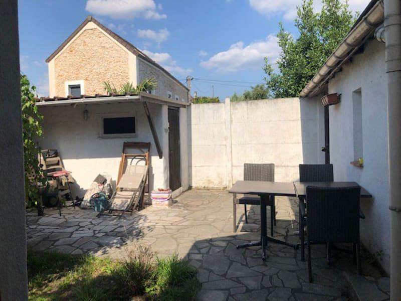 Vente maison / villa La ville-du-bois 225750€ - Photo 2