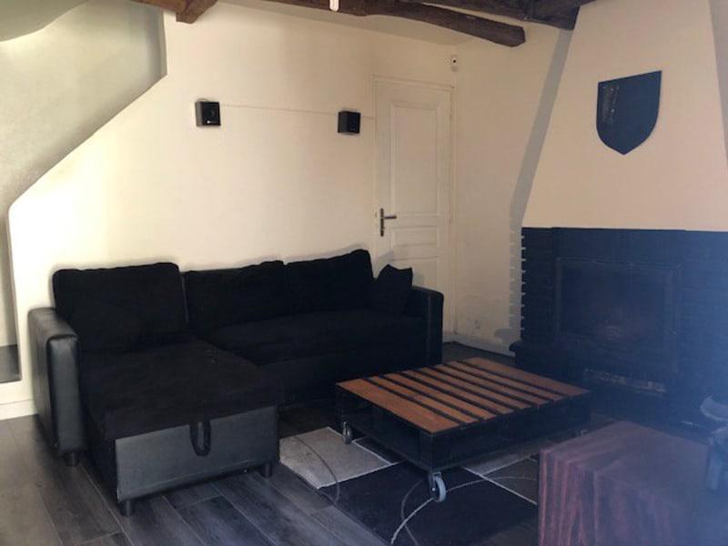 Vente maison / villa La ville-du-bois 225750€ - Photo 3