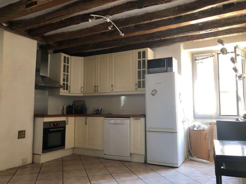Vente maison / villa La ville-du-bois 225750€ - Photo 4