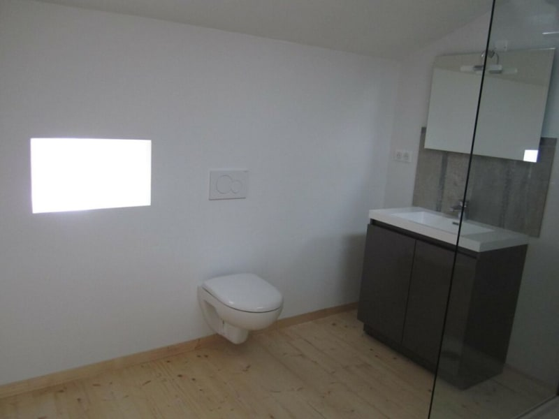 Location appartement Poullignac 380€ CC - Photo 5