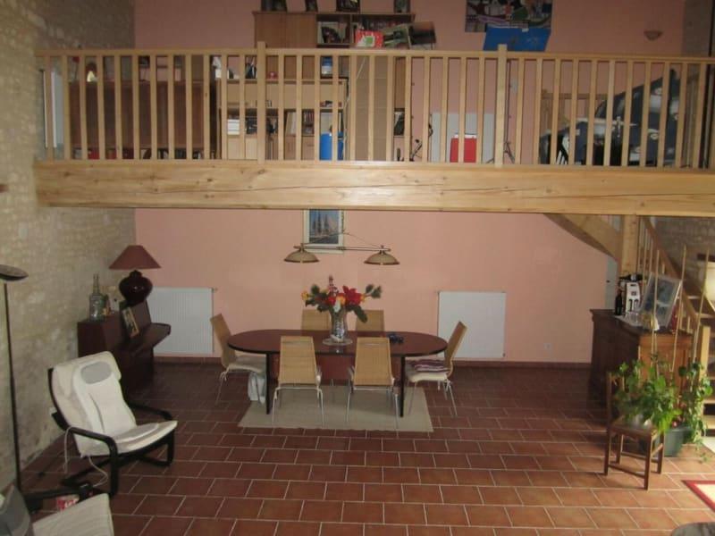 Vente maison / villa Bran 265000€ - Photo 7