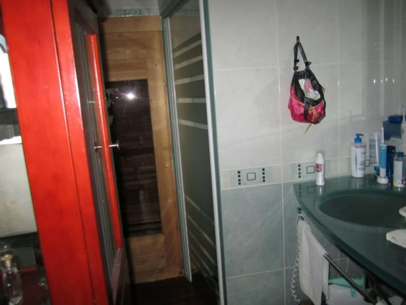 Vente maison / villa Bran 265000€ - Photo 9