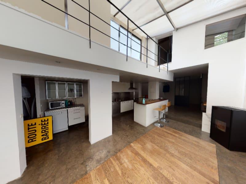 Vente maison / villa Bagnolet 725000€ - Photo 3
