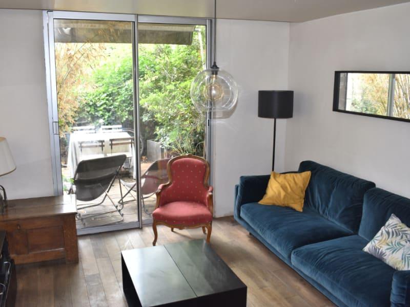 Vente maison / villa Bagnolet 725000€ - Photo 5