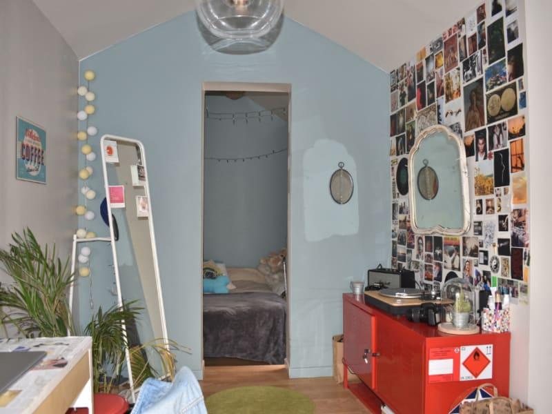Vente maison / villa Bagnolet 725000€ - Photo 7