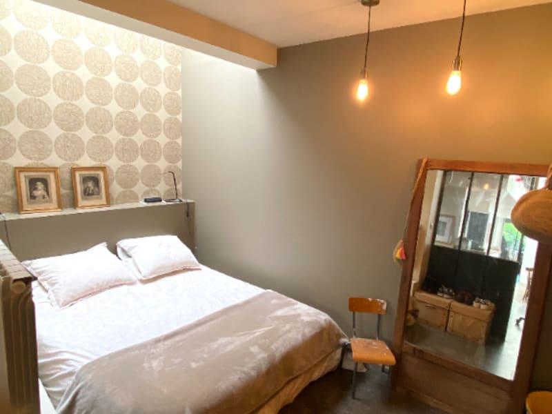 Vente maison / villa Bagnolet 725000€ - Photo 10