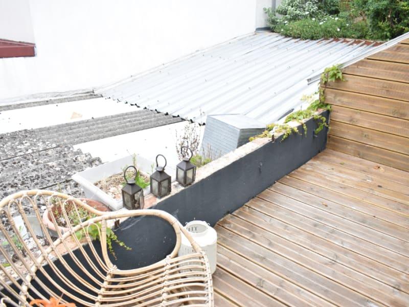 Vente maison / villa Bagnolet 725000€ - Photo 13