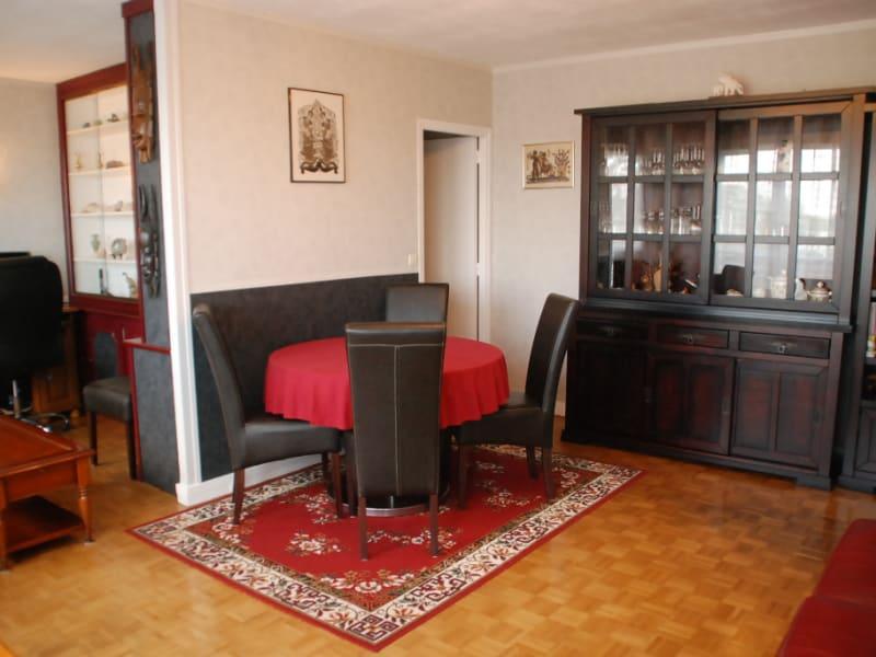 Vente appartement Bondy 179700€ - Photo 2