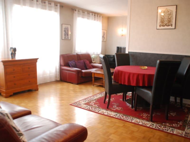 Vente appartement Bondy 179700€ - Photo 3