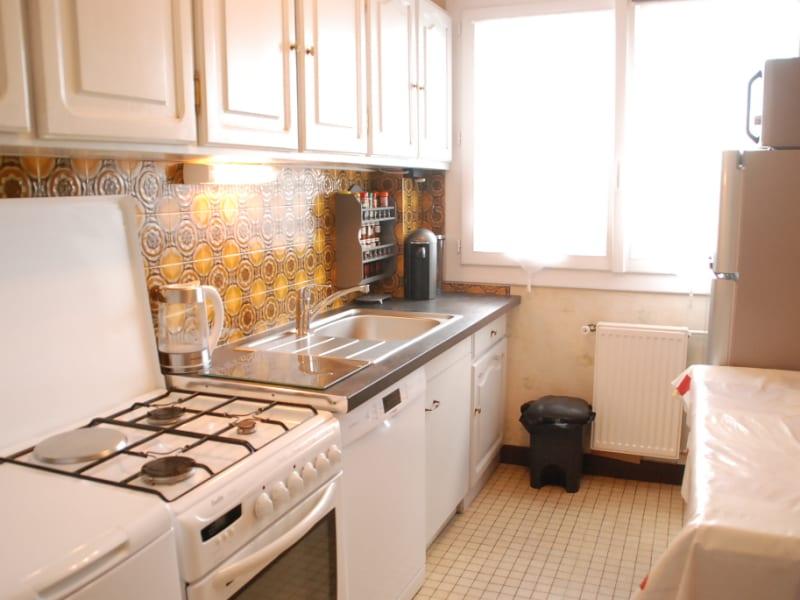 Vente appartement Bondy 179700€ - Photo 6