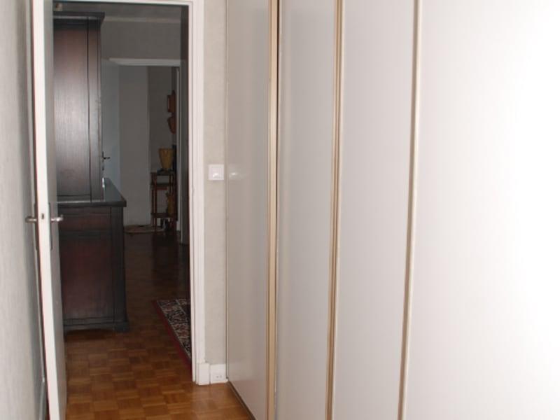 Vente appartement Bondy 179700€ - Photo 8