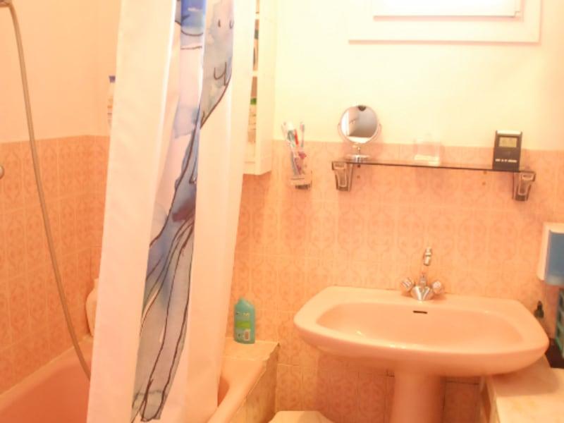Vente appartement Bondy 179700€ - Photo 11