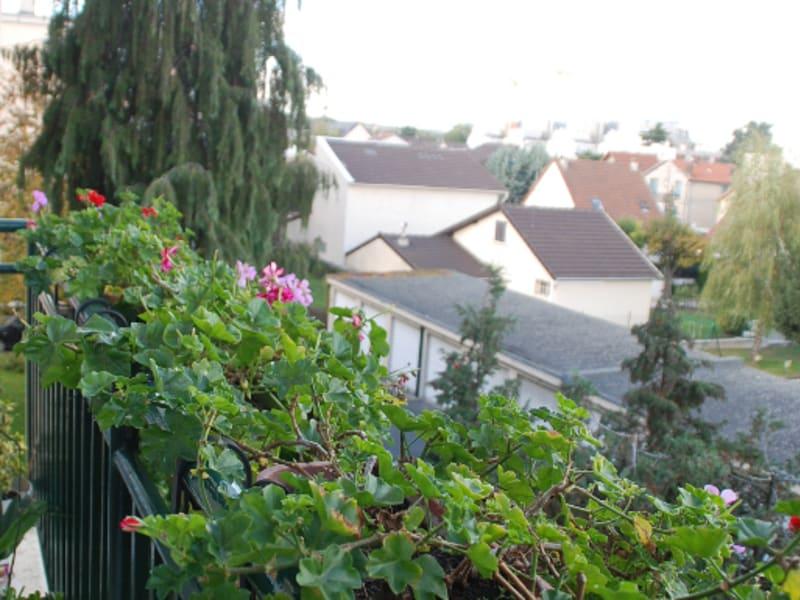 Vente appartement Bondy 179700€ - Photo 12