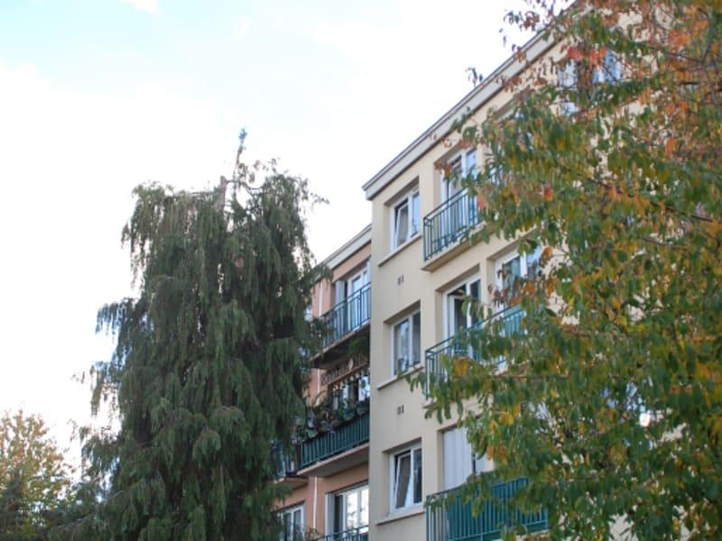 Vente appartement Bondy 179700€ - Photo 14