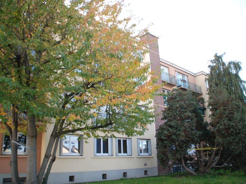 Vente appartement Bondy 179700€ - Photo 16