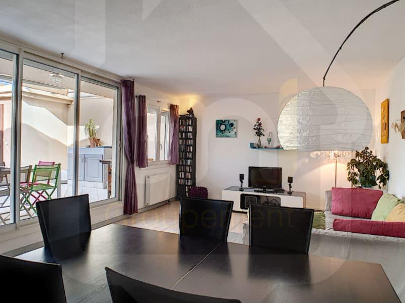 Verkauf wohnung Vitrolles 210000€ - Fotografie 2