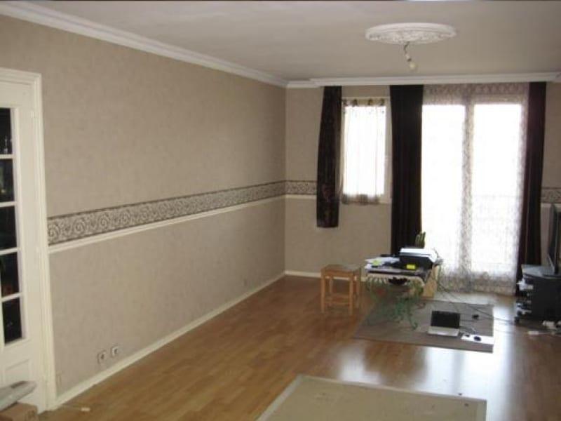 Vente appartement Sannois 235000€ - Photo 3