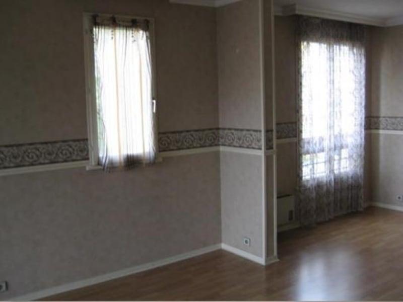 Vente appartement Sannois 235000€ - Photo 4