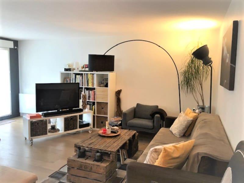 Vente appartement Rungis 383000€ - Photo 2