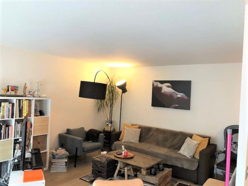 Vente appartement Rungis 383000€ - Photo 3