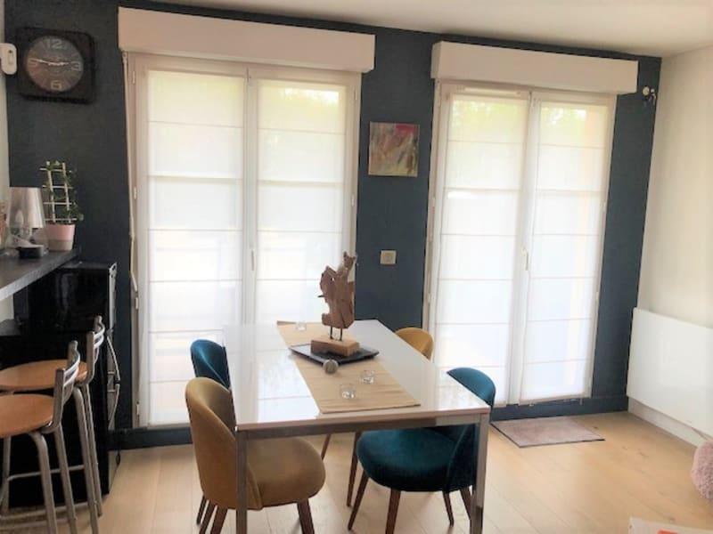 Vente appartement Rungis 383000€ - Photo 4