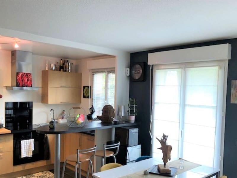 Vente appartement Rungis 383000€ - Photo 5