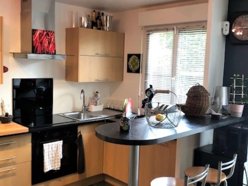 Vente appartement Rungis 383000€ - Photo 6