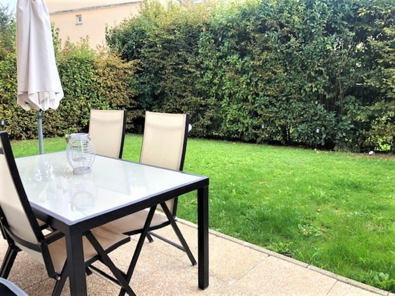 Vente appartement Rungis 383000€ - Photo 8