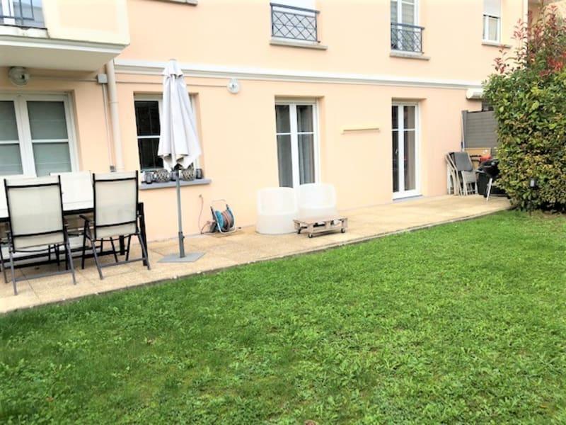 Vente appartement Rungis 383000€ - Photo 9