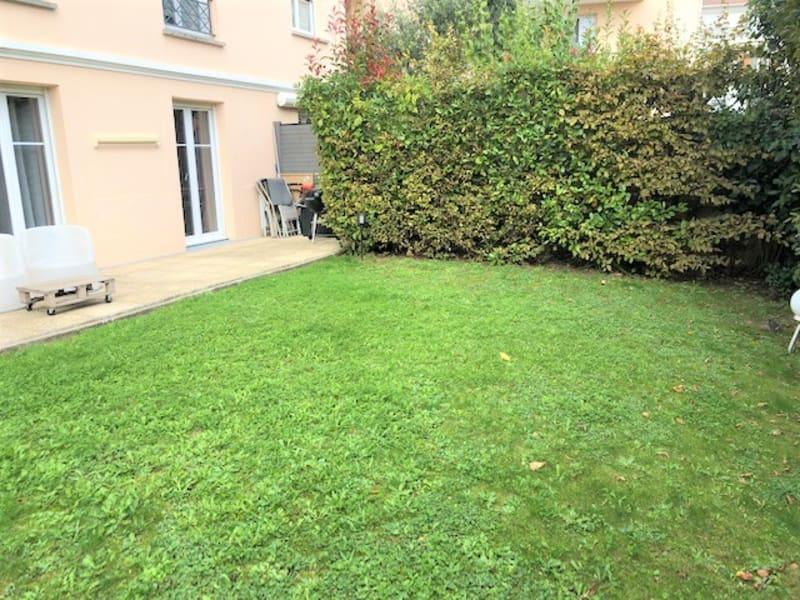 Vente appartement Rungis 383000€ - Photo 10