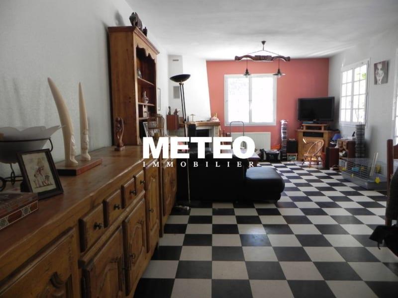 Sale house / villa La tranche sur mer 419000€ - Picture 5