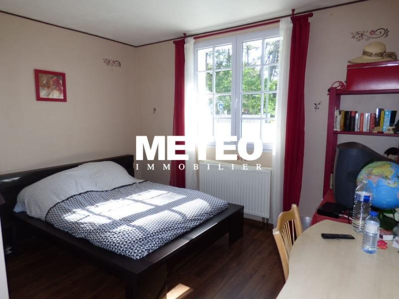 Sale house / villa La tranche sur mer 419000€ - Picture 8