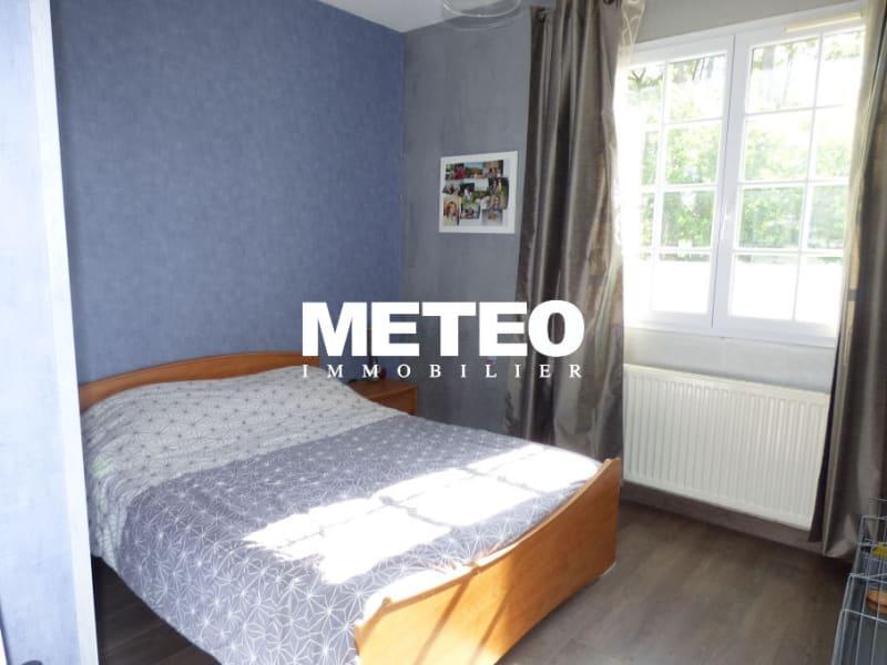 Sale house / villa La tranche sur mer 419000€ - Picture 9
