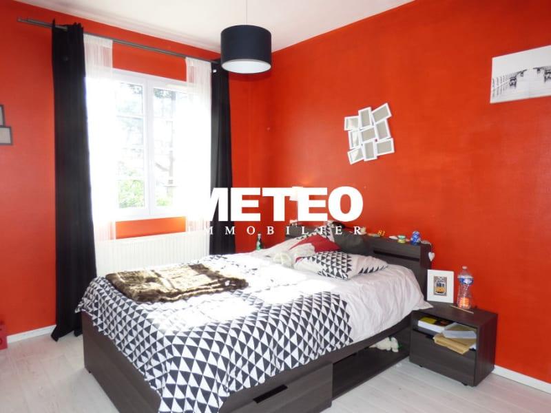 Sale house / villa La tranche sur mer 419000€ - Picture 10