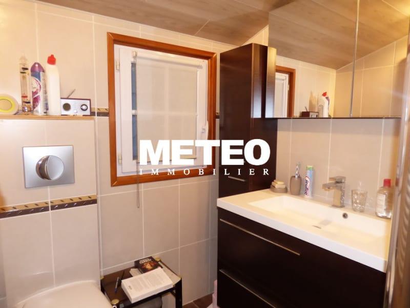 Sale house / villa La tranche sur mer 419000€ - Picture 12